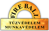 fireball.hu